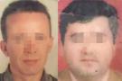 Katili öz oğlu çıktı! Müteahhit cinayetinde şok itiraf