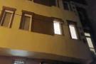 Beyoğlu'ndaki müteahhit cinayetinde şok gelişme
