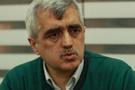 MAZLUMDER eski Başkanı Gergerlioğlu'na hapis şoku...