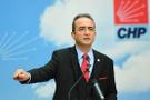 CHP'den Esed çağrısı: Derhal ve hızlı şekilde temasa geçin