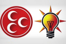 Ak Parti - MHP seçim ittifakı 26 maddelik tam metin