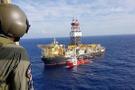 Güney Kıbrıs'tan Türkiye'ye müzakere teklifi