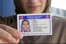 Ehliyet sonucu MEB 10 Şubat sınav sorgulaması açıldı