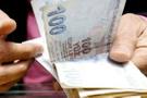 2018 uzman maaşları unvanına göre ne kadar oldu?