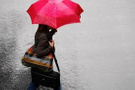 İzmir durum fena hava durumu alarmı!