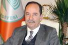 Belediye başkanından ABD İstanbul Başkonsolosuna soğuk duş