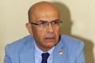 Berberoğlu'nun cezasına savcıdan itiraz