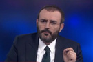 AK Partili Mahir Ünal'dan Saadet Partisi sürprizi