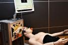 'KASK'la beyin hasarları tespit edilebilecek