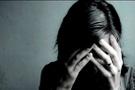 Çocuk istismarına ağırlaştırılmış müebbet