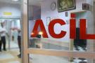 Eyüp Devlet Hastanesi Müdürlüğü taşeron işçi kesin-red listesi