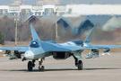 Rusya itiraf etti! Suriye'de 200 yeni silah denedik