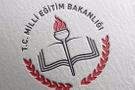 Kastamonu MEB Okulları taşeron işçi kesin-red listesi