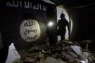 Korkutan rapor: 900 Türk IŞİD'li Türkiye'ye döndü...