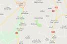 Suriye milisleri Afrin'e girerken Ruslar bakın ne yapmış! Bomba iddia