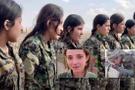 Çocuk istismarında DEAŞ ile PKK benzerliği