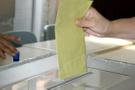 AK Parti-MHP ittifakına artık oy dopingi 13 vekil daha