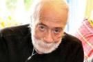Bestesi dillere destan olmuştu! Ünlü sanatçı hayatını kaybetti