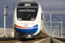 Ankara Eskişehir hızlı tren bileti alma TCDD ekranı