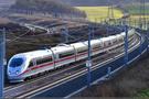 Afyon Ankara hızlı tren kaç saat sürecek TCDD bilet kaç para?
