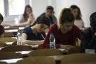 2018 AÖO sınav yeri giriş belgesi alma internetten