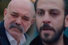 Çukur 18.yeni bölümde neler olacak İdris Vartolu'nun oğlu olduğunu öğreniyor!
