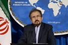 İran'dan Afrin açıklaması Türkiye ile bazı konularda...