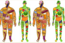 Sağlıklı Beslenmeye Yeni Başlayanlar İçin 4 Maddede Temiz Beslenme