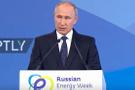 Suriye'de kritik gelişme: Putin emri verdi, koridor açılıyor!