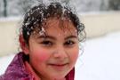 Bitlis'de okullar tatil mi? 27 Şubat tatil mi?