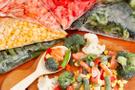 Dondurulmuş gıda ve konservelerle ilgili bu bilgi gerçek mi?