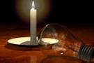 Eyüp elektrik kesintisi 27 Şubat Salı ne zaman gelecek?