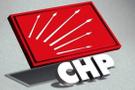 CHP'li isim ağzından kaçırdı! 2019 seçimleri için bomba hamle
