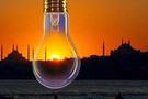 Bayrampaşa elektrik kesintisi 27 Şubat Salı ne zaman gelecek?