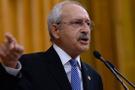 Kılıçdaroğlu'ndan Erdoğan'a Kadir Mısırlıoğlu sorusu