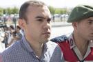 Ankara'yı bombalayan pilot: O gece uçmadım