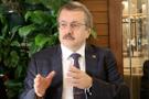ÇAYKUR Müdürü Sütlüoğlu'ndan ilginç açıklamalar