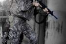 İstanbul'da dev DEAŞ operasyonu çok sayıda gözaltı var