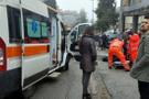 İtalya'da silahlı saldırı: Yaralılar var