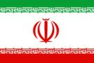 İran'dan Türkiye açıklaması! Türkiye ve İran ilişkileri nasıl?