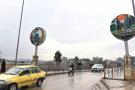 Afrin'de son durum! PKK'nın sinsi planı ne?..