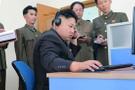 Kuzey Kore'den tarihi hamle! O ülkeye gidiyor