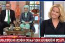 Erdoğan'dan Elitaş'a Müge Anlı esprisi!