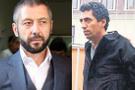 Mafya davası için büfeler otoparklar kapandı alarm verildi