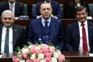 Flaş kulis! Erdoğan ile Davutoğlu fotoğrafı nasıl ortaya çıktı?