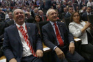 CHP delegesi hangi partiye oy veriyor? AK Parti mi HDP mi?