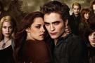 Robert Pattinson kimdir müslüman oldum dedi ortalık karıştı