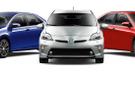 2018 araç muayene fiyat tablosu-güncel liste