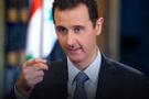 Afrin sonrası Esad'dan tehdit gibi hamle!