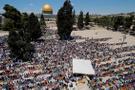Mirasımız Derneği'nden 2017 Kudüs Raporu!